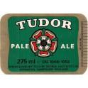 Etiquette Bière Tudor