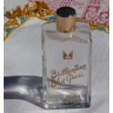 Flacon Brillantine Blue Grass, Elizabeth Arden