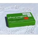 Boîte Pharyngine