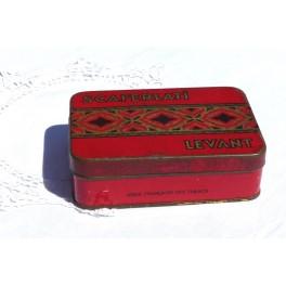 http://www.objetsdantan.com/wa_ps_1_5_2_0/img/p/1/8/2/3/1823-thickbox_default.jpg