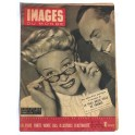 Images du Monde -  numéro 81 du 23 juillet 1946