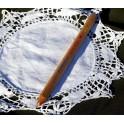 Crayon de bois 3 couleurs