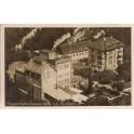 Brasserie Müller à Neufchâtel
