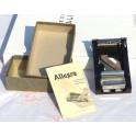 Repasseur Allegro modèle L