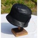 Chapeau cloche des années 20