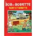 Ricky et Bobette - 154 (a)