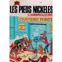 Les Pieds-Nickelés cambrioleurs - 69 (a)