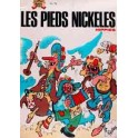 Les Pieds-Nickelés hippies - 71 (a)